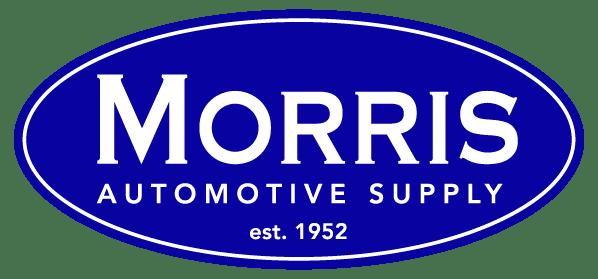 Morris Auto Supply